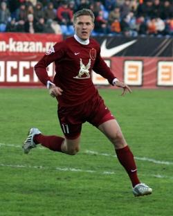 buharov
