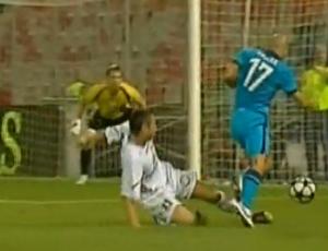 rozina_penalti