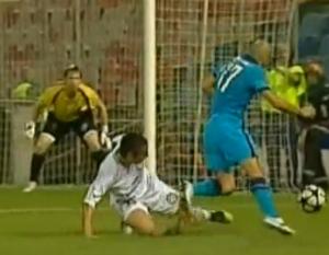 rozina_penalti1
