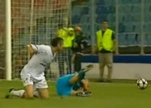 rozina_penalti2