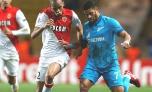 Monaco-Zenit