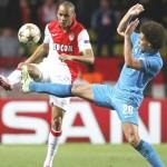 Monaco-Zenit12