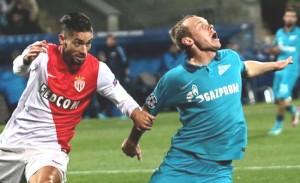 Monaco-Zenit15