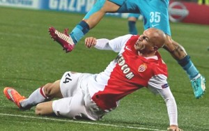 Monaco-Zenit16