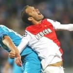 Monaco-Zenit17