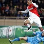 Monaco-Zenit2