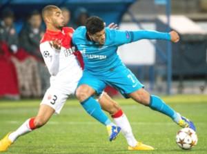 Monaco-Zenit25