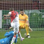 Monaco-Zenit27