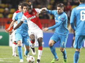 Monaco-Zenit5