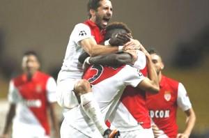 Monaco-Zenit6