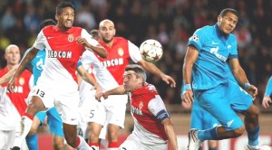 Monaco-Zenit7
