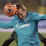 Zenit-Krasnodar11