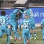 Zenit-Krasnodar15