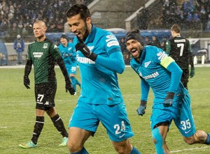 Zenit-Krasnodar17