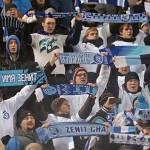 Zenit-Krasnodar22