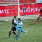 Zenit-Krasnodar23