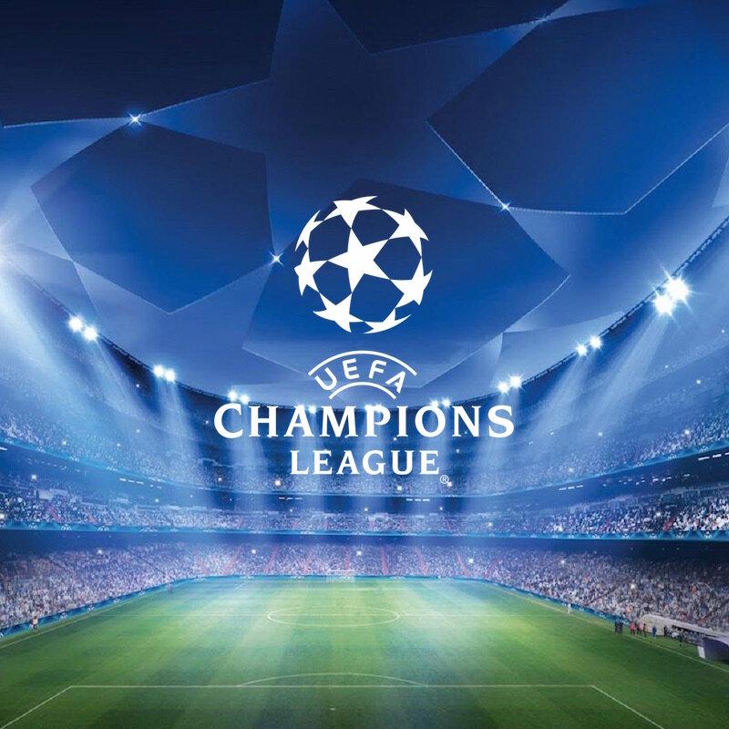 Liga-Chempionov-2021