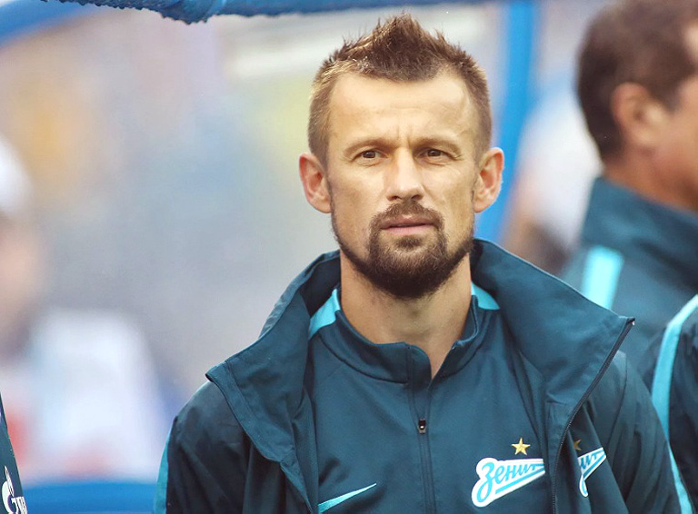 Семак должен уйти и Медведев тоже