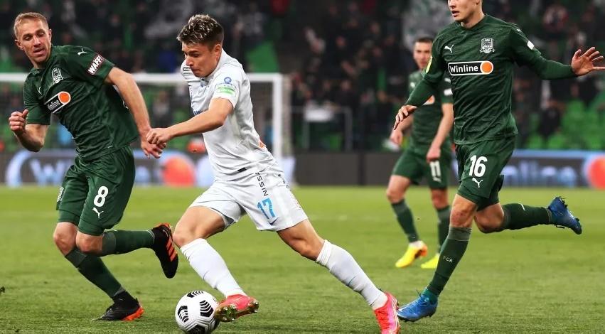 Zenit-Krasnodar2-2-3