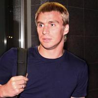 Сергей Корниленко в «Вест Хэм»?