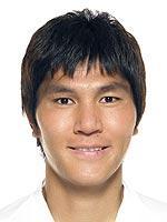 Ким Донг Джина «ушли» из «Зенита»