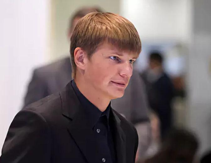 Андрей Аршавин: «Павел Мамаев и Александр Кокорин полезнее обществу на футбольном поле, нежели за решеткой»
